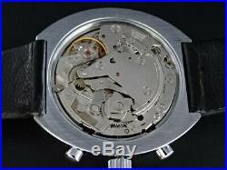 Jean-louis frésard, chrono valjoux 7768, années 70(stock ancien)