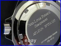 Jean-louis frésard plongée, automatique, FE5612, déstock. Nad (stock ancien)