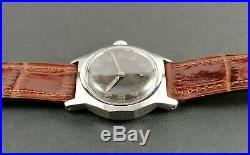 Jolie Montre Mido Ancienne Vintage Watch 1939 Serviced