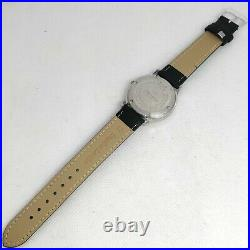 Seiko 7005 7110 Japan Automatique Superbe montre vintage ancienne de 1972