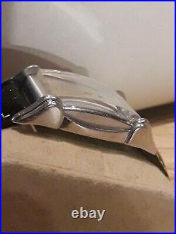 Superbe Montre Lip T18 Lip Carrosse Quasi Neuve De Stock Rare Lip Ancienne